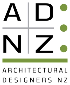 ADNZ Design Awards