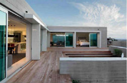 Canterbury designers win national architecture awards