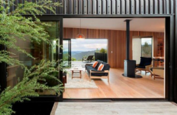 Hamilton designer wins big at Waikato Architectural Awards