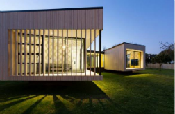 Bay of Plenty architecture winners in pictures