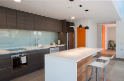 Busting the myths on energy efficient homes