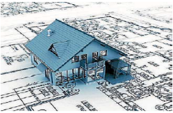 Planning to build or renovate?