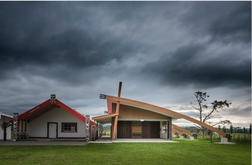 Best Kiwi builds are celebrated at 2016 ADNZ-Resene awards