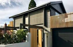 Nelson renovation project celebrated at ADNZ regional awards