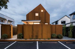 ADNZ Resene Architectural Design Awards: winners