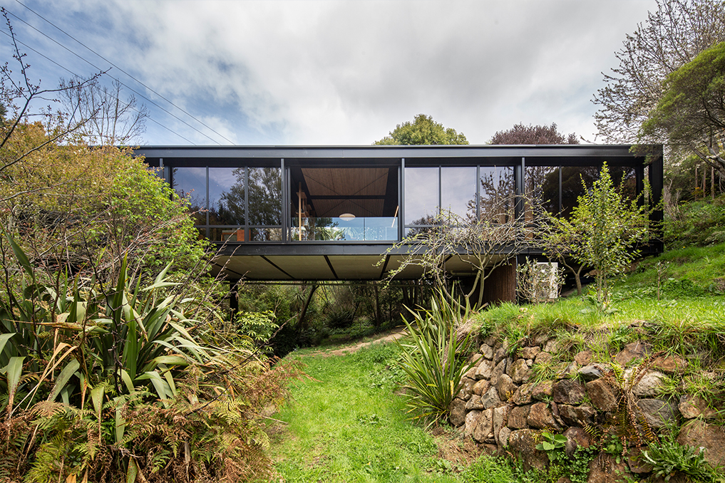 Otago/Southland Architecture Winners Celebrated