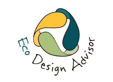 Eco Design Advisor