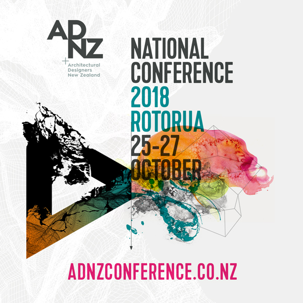 ADNZ Events