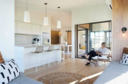 Bay of Plenty houses wow judges in ADNZ Resene Architectural Design Awards