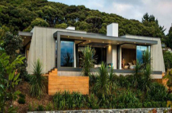 Three home design wins for Kapiti