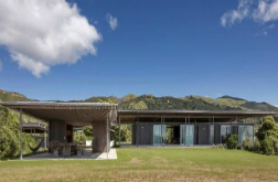 Top architecture trends show Kiwi architects have the edge